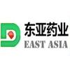浙江东亚药业股份有限公司招聘消控管理